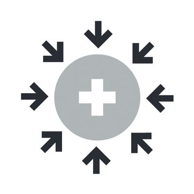 SHR Icon