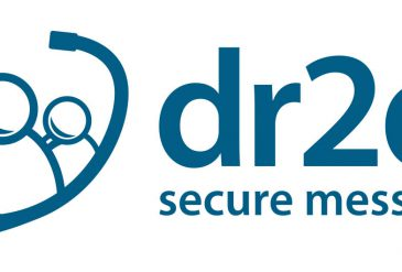 Did you know dr2dr is free?