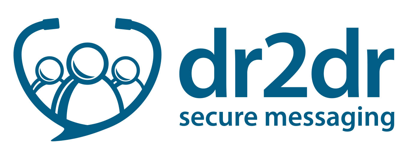 dr2dr Secure Messaging