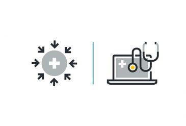CII is a 2018 Canadian Health Informatics Award Winner!